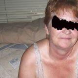 Gratis sex met oudere vrouw