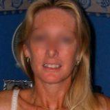Wulps omaatje van 50 zoekt een sexdate