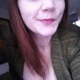 Geil vrouwtje van 38 zoekt sexdate