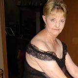 Contact maken met 64-jarige oma uit Vertel Ik Later