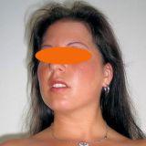 Hitsig vrouwtje van 43 zoekt sexdate