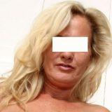 Sexy vrouwtje van 47 zoekt sexdate