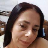 Wulps vrouwtje van 43 zoekt sexdate