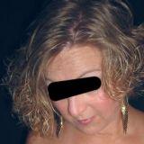 Eenzaam vrouwtje van 47 zoekt sexdate