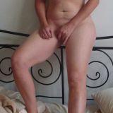 Sexy vrouwtje van 44 zoekt sexdate
