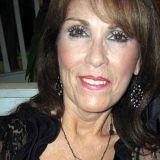 Hitsig omaatje van 67 zoekt een sexdate