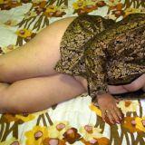 Mooi omaatje van 65 zoekt sexdate