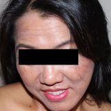 Lief vrouwtje van 45 zoekt sexdate