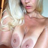 Leuk vrouwtje van 38 zoekt sexdate