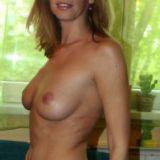 Leuk vrouwtje van 47 zoekt sexdate