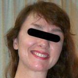 Geil vrouwtje van 42 zoekt een sexdate