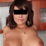 Sexy vrouwtje van 48 zoekt sexdate