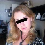 Mooi vrouwtje van 38 zoekt sexdate