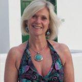 Hitsig omaatje van 69 zoekt een sexdate