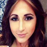 Geil vrouwtje van 39 zoekt sexdate