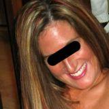 Geil vrouwtje van 45 zoekt sexdate
