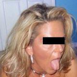 Leuk vrouwtje van 47 zoekt een sexdate