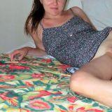 Eenzaam vrouwtje van 41 zoekt sexdate