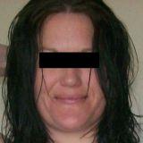 Leuk vrouwtje van 48 zoekt sexdate